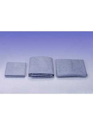 Standard OP-Tücher