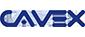 Cavex Holland BV