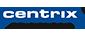 Centrix Inc.