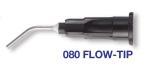TIPS / Ansätze für Flow | 100 Stück