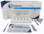 Clungene SARS-COV-2 Antigen-Spucktest Kit - 20 Stück