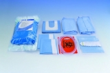 Implantology Set