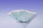 Selbstschließende Sterilisationstaschen mm 90x230 mm