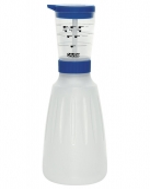 Cavex Wasserdosierflasche
